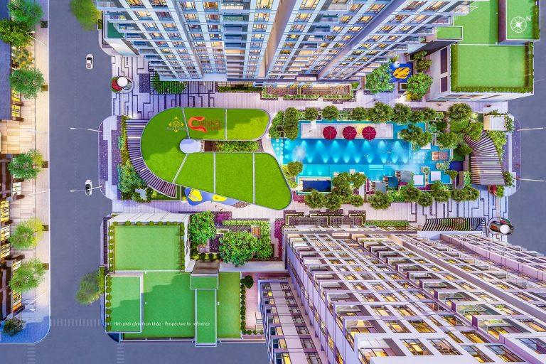 view-21_VIEW-TREN-CAO-NHIN-XUONG_OP2-Copy